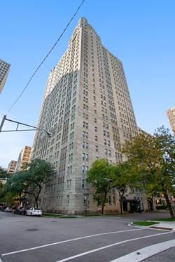 5000 S East End Unit 14D, Chicago, IL 60615 Hyde Park