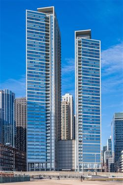 600 N Lake Shore Unit 1903, Chicago, IL 60611 Streeterville