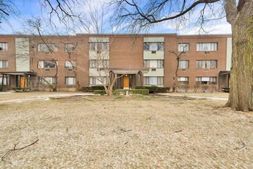 3445 W Bryn Mawr Unit G-W, Chicago, IL 60659