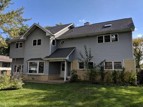 201 Brookhaven, Elk Grove Village, IL 60007