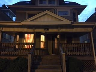 44 N Lorel, Chicago, IL 60644