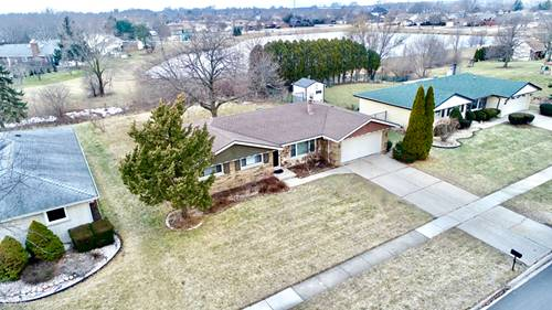 13718 86th, Orland Park, IL 60462