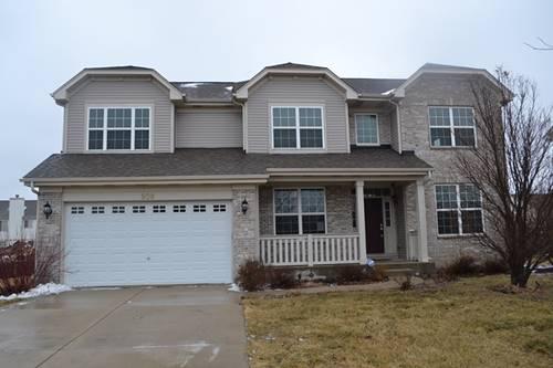 908 Northside, Shorewood, IL 60404