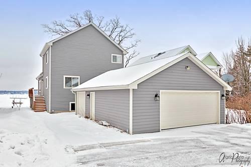 38373 N Drexel, Antioch, IL 60002
