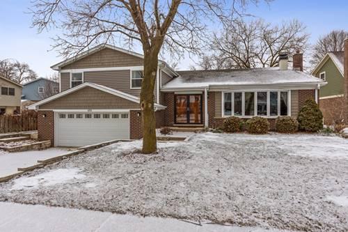 606 E Appletree, Arlington Heights, IL 60004