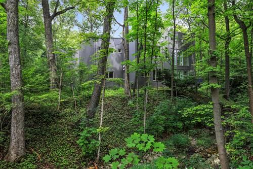 270 Ravine Forest, Lake Bluff, IL 60044