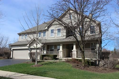 1654 Stanwich, Vernon Hills, IL 60061