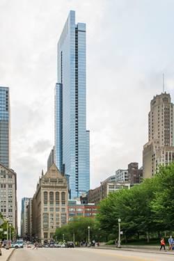 60 E Monroe Unit 2208, Chicago, IL 60603