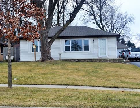259 E North, Lombard, IL 60148