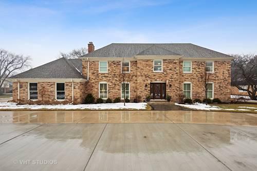 2801 Meyers, Oak Brook, IL 60523