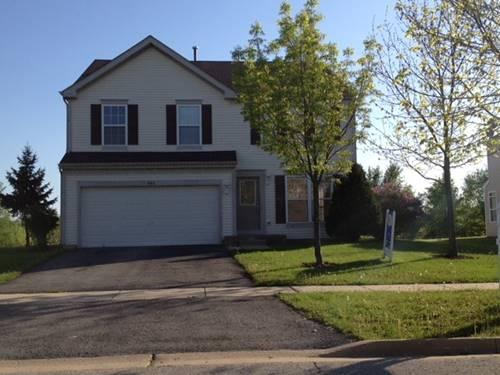 965 Summerhill, Aurora, IL 60506