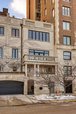 2126 N Lincoln Park West, Chicago, IL 60614 Lincoln Park