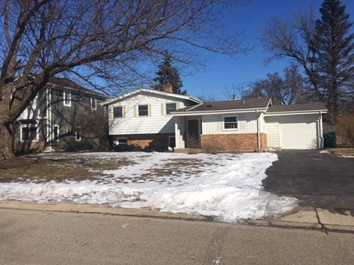 1006 Brookside, Deerfield, IL 60015
