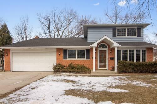6 W Noyes, Arlington Heights, IL 60005