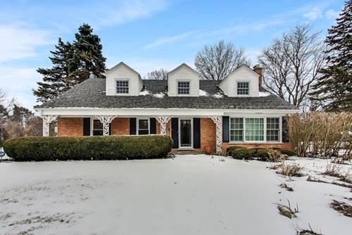 3255 Westview, Northbrook, IL 60062