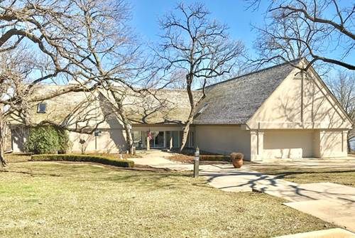 2633 W State Route 113, Kankakee, IL 60901