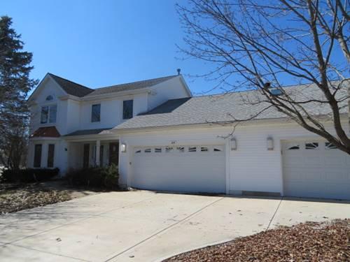 224 Stanton, Buffalo Grove, IL 60089