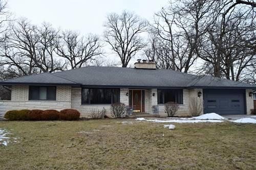 4200 Timberlane, Northbrook, IL 60062