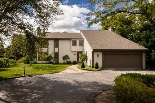 1037 Woodland, Glenview, IL 60025