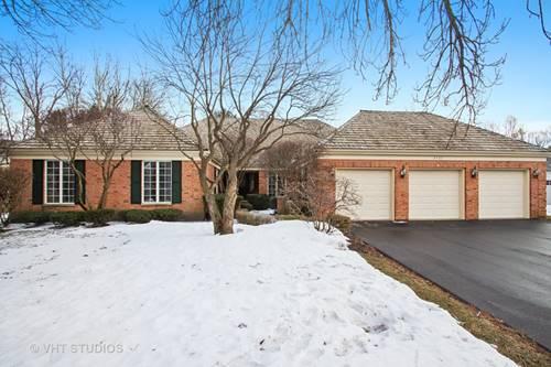 2425 Saranac, Glenview, IL 60026