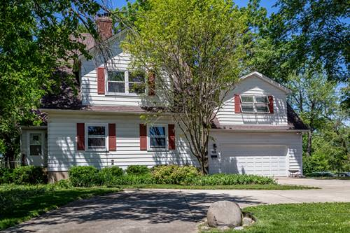 18104 Park, Homewood, IL 60430