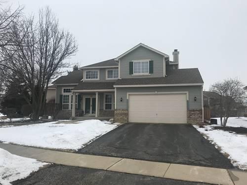 1081 Westfield, Mundelein, IL 60060