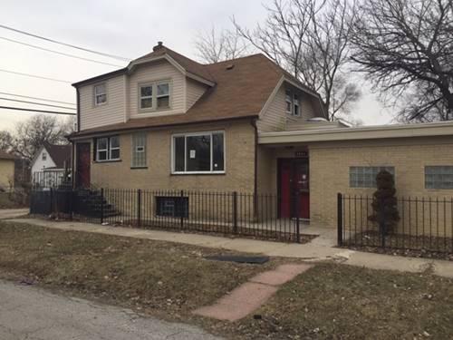 1301 W 112th, Chicago, IL 60643
