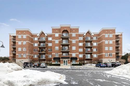 3451 N Carriageway Unit 406, Arlington Heights, IL 60004