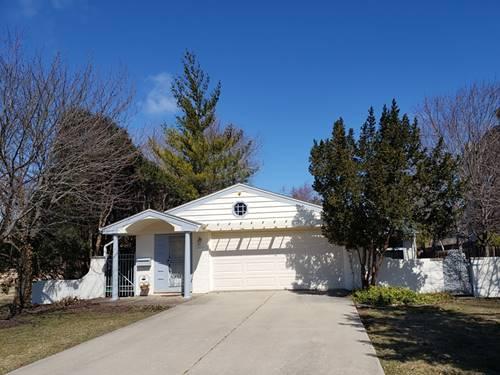 2850 Linneman, Glenview, IL 60025