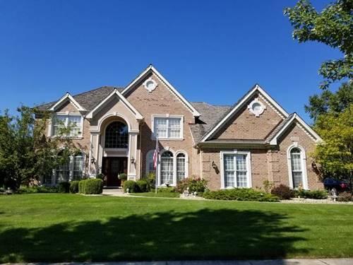 2239 Sable Oaks, Naperville, IL 60564