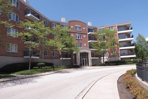 451 Town Unit 305, Buffalo Grove, IL 60089
