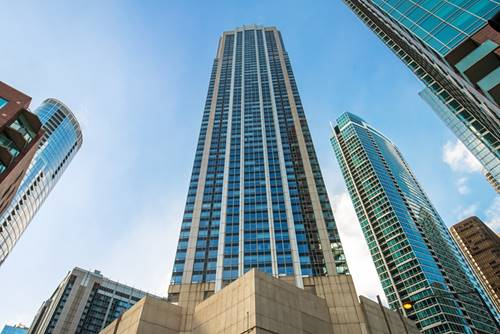 512 N Mcclurg Unit 3811, Chicago, IL 60611 Streeterville