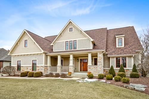 1659 Chestnut Hill, Sugar Grove, IL 60554