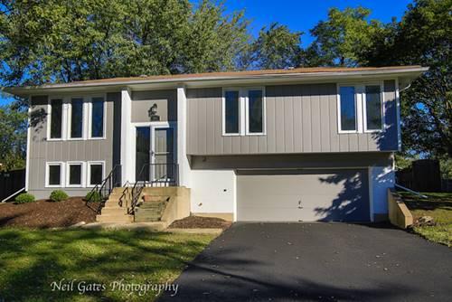 352 Falcon  Ridge, Bolingbrook, IL 60440