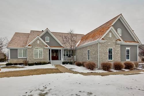 8414 Appaloosa, Spring Grove, IL 60081