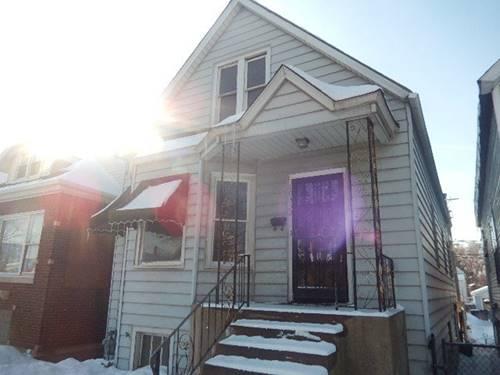 10332 S Avenue H, Chicago, IL 60617