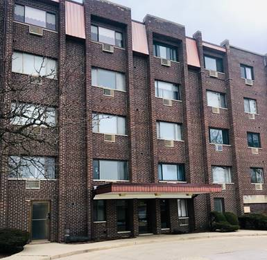 4623 N Chester Unit 405W, Chicago, IL 60656