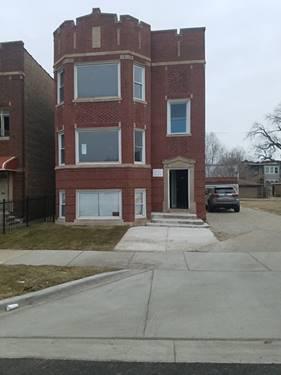 7961 S Essex Unit 2, Chicago, IL 60617 South Chicago