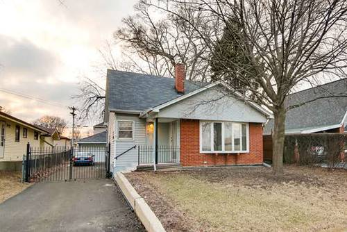 5446 S Madison, Countryside, IL 60525