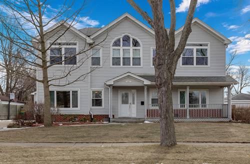 453 E Elk Grove, Elk Grove Village, IL 60007