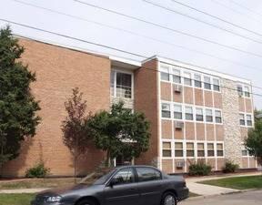 4654 W Keeney Unit 2N, Skokie, IL 60076