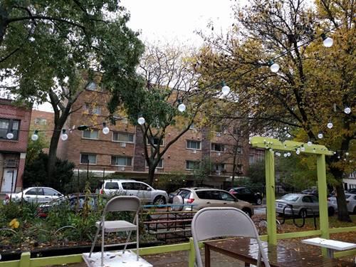 1415 W Lunt Unit 408, Chicago, IL 60626 Rogers Park