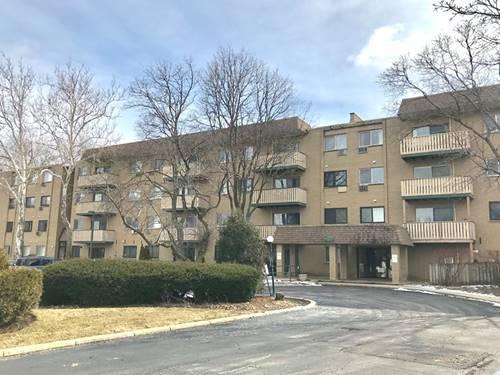 290 N Westgate Unit UNIT306, Mount Prospect, IL 60056