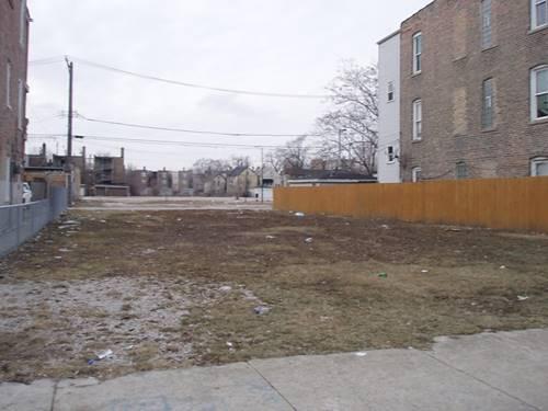 1832 S Harding, Chicago, IL 60623 Lawndale