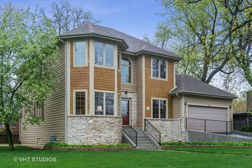 330 Fairbank, Riverside, IL 60546