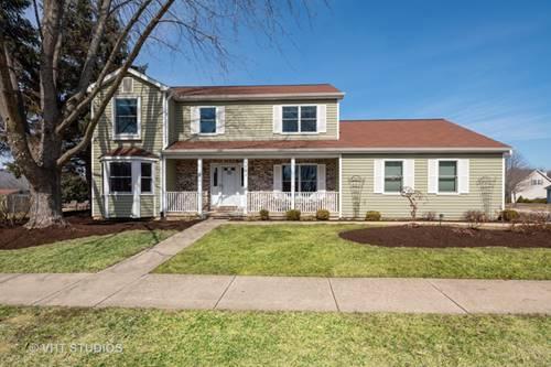 1161 Morton, Batavia, IL 60510