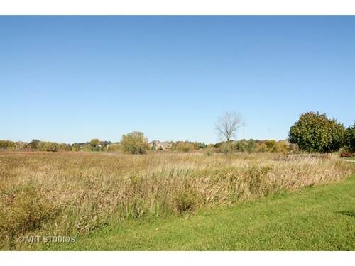 103 Governors, Hawthorn Woods, IL 60047