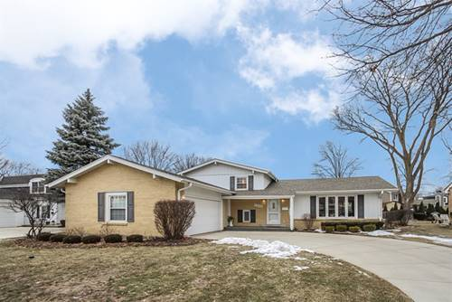 1202 W Haven, Arlington Heights, IL 60005