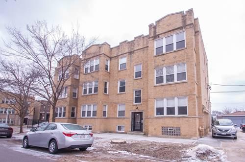 3339 W Byron Unit 2, Chicago, IL 60618