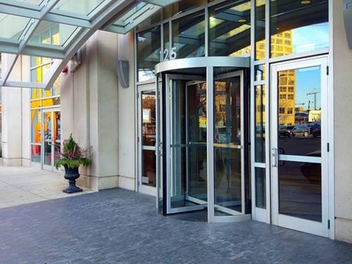 125 S Jefferson Unit 1309, Chicago, IL 60661 West Loop